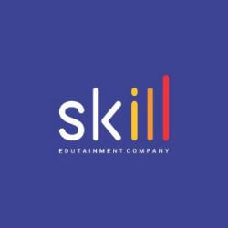 Skill.am